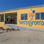 Foto de Cabo Pulmo Watersports