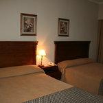Foto de Kalenshen Hotel - Cerro Calafate