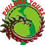 Hoian Philong Tours logo