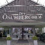 Photo of Der Oschberghof