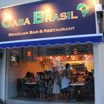 Casa Brasil의 사진