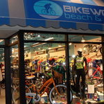 Bike Works Beach and Sports
