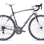 2012 Specialized Roubaix SL3 (Ultra Deluxe Rental Bike)