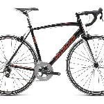 2012 Specialized Allez Comp (Rental Bike)