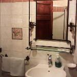 Il bagno - 2