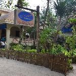 Photo de El Centro Beach Resort