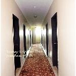 Gazi Park Hotel Foto
