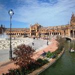 place d'Espagne (36822330)