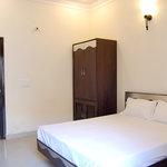 Hotel Darbar View Foto