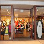 Shopping near Waikoloa