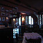Foto de Macek Coffee & Rooms