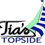 Tia's Topside