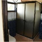 baño privado en cada Apartamento