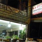 Erol Restaurant