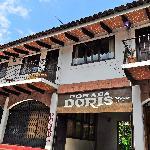 Photo of Posada Doris