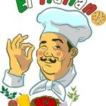 Photo of El Italiano
