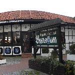 Bavarium Hannover