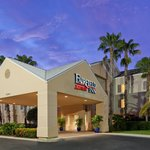Fairfield Inn & Suites by Marriott - Fort Myers