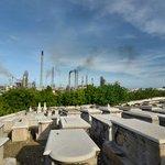 Foto de Beit Hayim Cemetery
