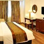 Premium Personall suite