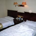 Photo of Empress Hotel