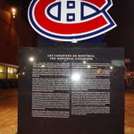 Foto de Montreal Canadiens Hall of Fame