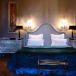 Chambre Supérieure / Superior room