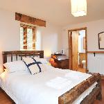 Longacre Bed and Breakfast Foto