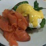 great breaksfast