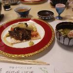 Photo of Kanponoyado Iwaki