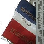 Photo de Memorial De La Marseillaise