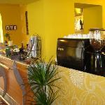 Cafe Panini 7