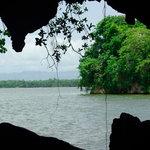 Los Haitises, National Park