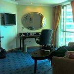 Foto de Hilton Santo Domingo