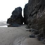 Blackrock Sands