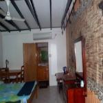 Aircon private room