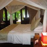 Medhufushi Island Resort Foto