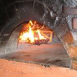Photo of Ristorante Pizzeria el Paraiso de Alida