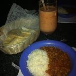 Photo of Pasha's Restaurant