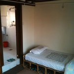 Photo of Himalaya Guest House
