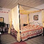 Ostria Room