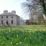 Killinagh House