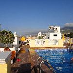 Photo of Hotel Marte