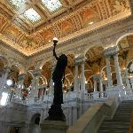 Library of Congress - 1