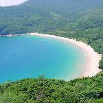 www.overnativa.com.br