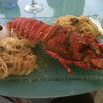 Photo of DCO Gourmet Restaurant