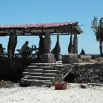 Isla de la Juventud Foto