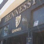 Foto de Hennessey's