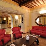 博洛尼亞飯店