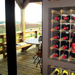 North Fork Wine Tours Photo